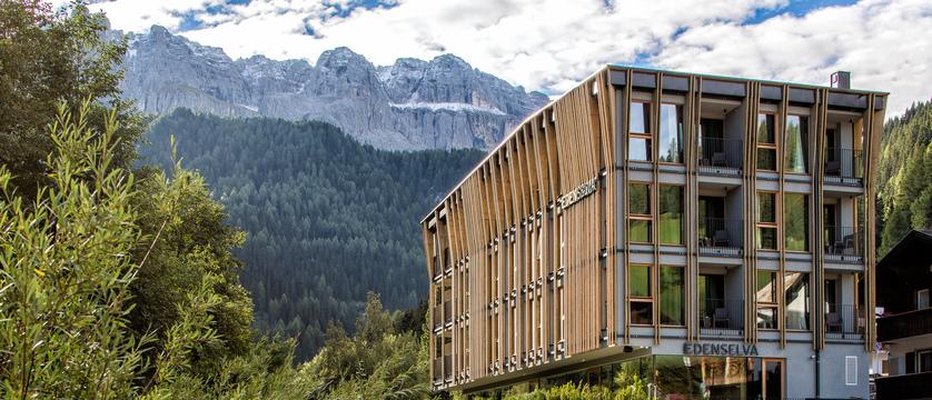 mountain-design-hotel-eden-exterior-1 - Copy.jpg